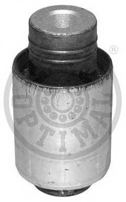 Подвеска рычага независимой подвески колеса OPTIMAL F8-5746 - изображение