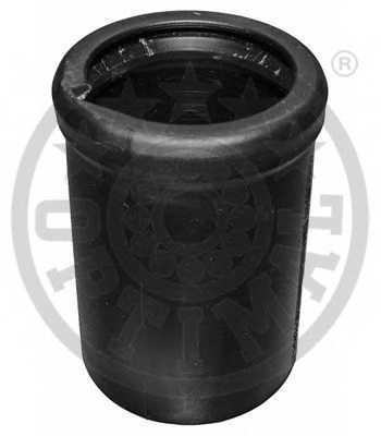 Пыльник амортизатора OPTIMAL F8-5747 - изображение