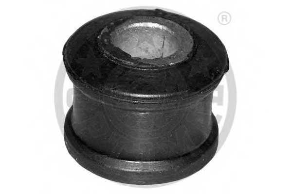 Опора стабилизатора OPTIMAL F8-5752 - изображение