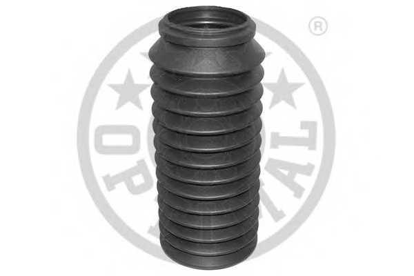 Пыльник амортизатора OPTIMAL F8-5765 - изображение