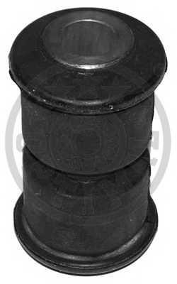 Втулка листовой рессоры OPTIMAL F8-5779 - изображение