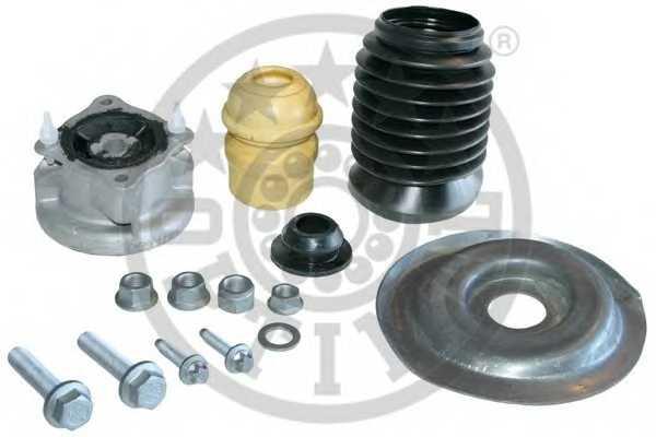 Ремкомплект опоры стойки амортизатора OPTIMAL F8-5834 - изображение 1