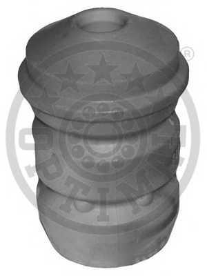 Буфер, амортизация OPTIMAL F8-5867 - изображение