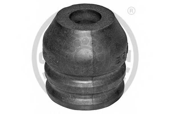 Буфер, амортизация OPTIMAL F8-5913 - изображение
