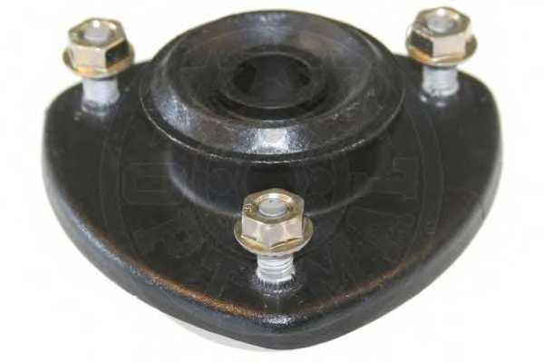 Опора стойки амортизатора OPTIMAL F8-5951 - изображение