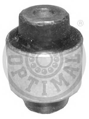 Подвеска рычага независимой подвески колеса OPTIMAL F8-5981 - изображение