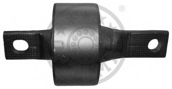 Подвеска рычага независимой подвески колеса OPTIMAL F8-5988 - изображение