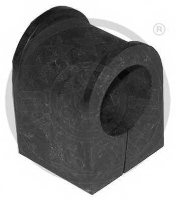 Опора стабилизатора OPTIMAL F8-6017 - изображение