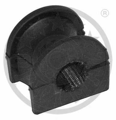 Опора стабилизатора OPTIMAL F8-6034 - изображение