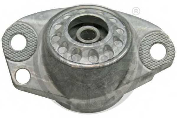 Опора стойки амортизатора OPTIMAL F8-6040 - изображение