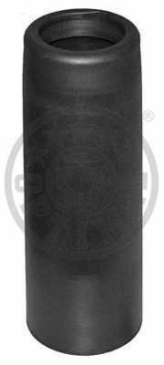 Пыльник амортизатора OPTIMAL F8-6044 - изображение