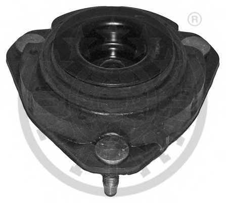 Опора стойки амортизатора OPTIMAL F8-6066 - изображение