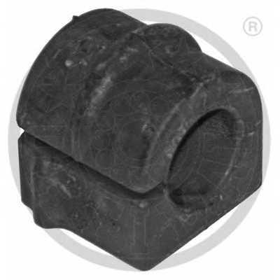 Опора стабилизатора OPTIMAL F8-6091 - изображение