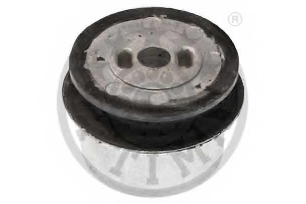 Подвеска рычага независимой подвески колеса OPTIMAL F8-6098 - изображение 1