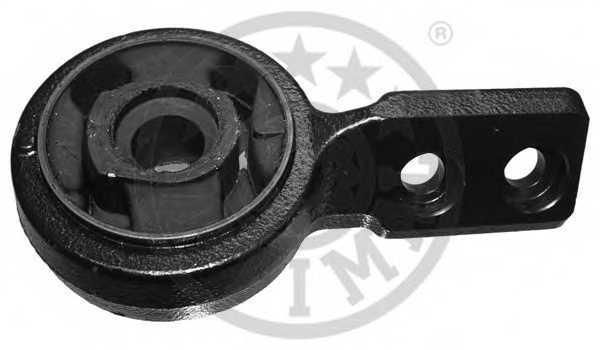 Подвеска рычага независимой подвески колеса OPTIMAL F8-6102 - изображение