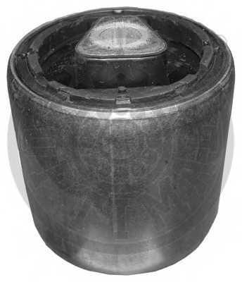 Подвеска рычага независимой подвески колеса OPTIMAL F8-6133 - изображение
