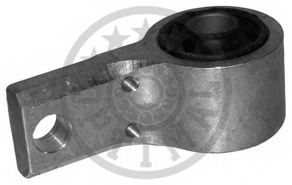 Подвеска рычага независимой подвески колеса OPTIMAL F8-6160 - изображение