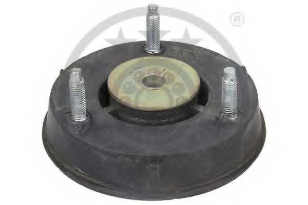 Опора стойки амортизатора OPTIMAL F8-6164 - изображение 1