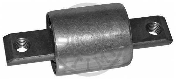 Подвеска рычага независимой подвески колеса OPTIMAL F8-6166 - изображение