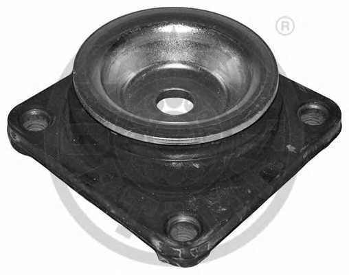 Опора стойки амортизатора OPTIMAL F8-6198 - изображение