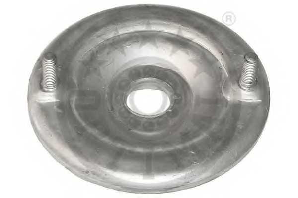 Тарелка пружины OPTIMAL F8-6283 - изображение 1