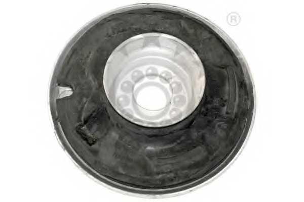 Тарелка пружины OPTIMAL F8-6283 - изображение