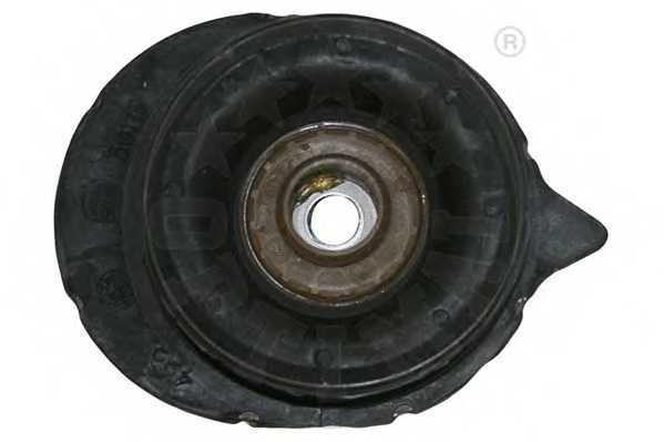 Опора стойки амортизатора OPTIMAL F8-6286 - изображение