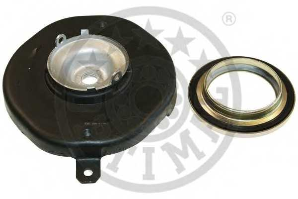 Опора стойки амортизатора OPTIMAL F8-6379 - изображение