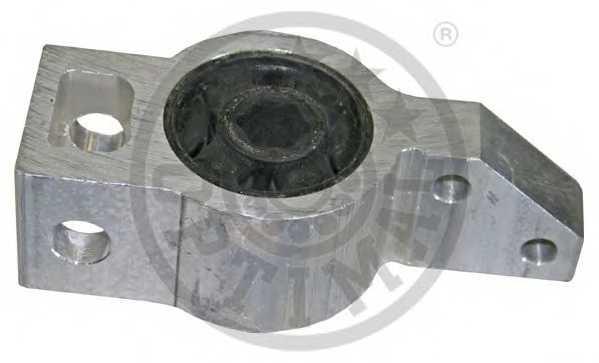 Подвеска рычага независимой подвески колеса OPTIMAL F8-6424 - изображение