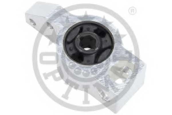Подвеска рычага независимой подвески колеса OPTIMAL F8-6425 - изображение 2