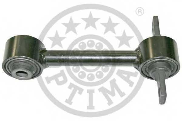 Тяга / стойка подвески колеса OPTIMAL F8-6469 - изображение