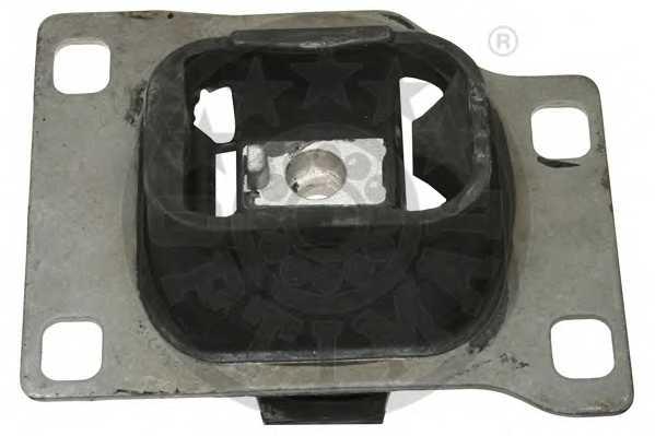 Подвеска двигателя OPTIMAL F8-6472 - изображение