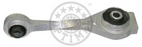 Подвеска двигателя OPTIMAL F8-6482 - изображение