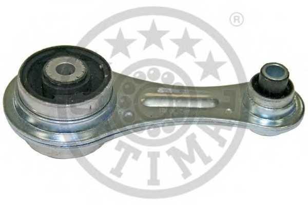 Подвеска двигателя OPTIMAL F8-6484 - изображение