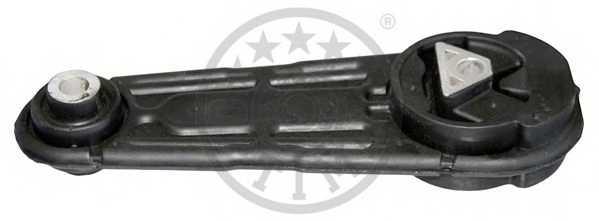 Подвеска двигателя OPTIMAL F8-6522 - изображение