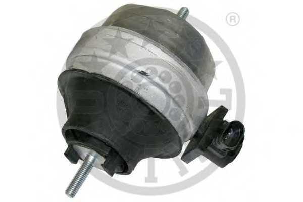Подвеска двигателя OPTIMAL F8-6530 - изображение