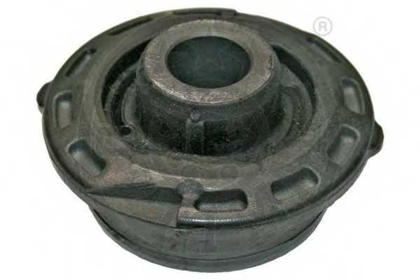 Подвеска рычага независимой подвески колеса OPTIMAL F8-6535 - изображение