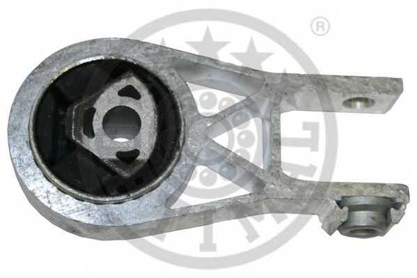 Подвеска двигателя OPTIMAL F8-6612 - изображение