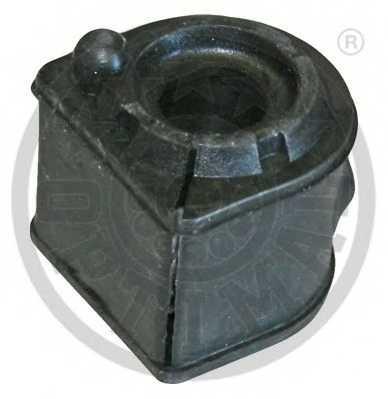 Опора стабилизатора OPTIMAL F8-6637 - изображение