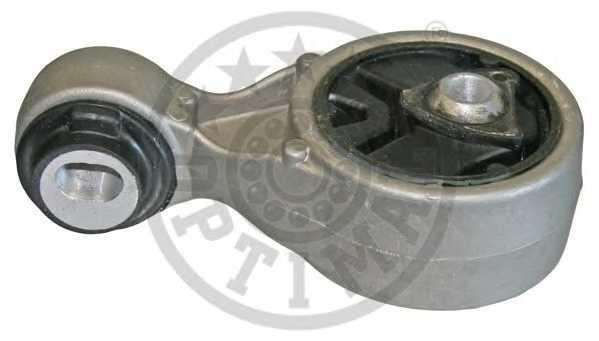 Подвеска двигателя OPTIMAL F8-6678 - изображение