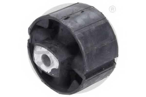 Подвеска рычага независимой подвески колеса OPTIMAL F8-6696 - изображение 1