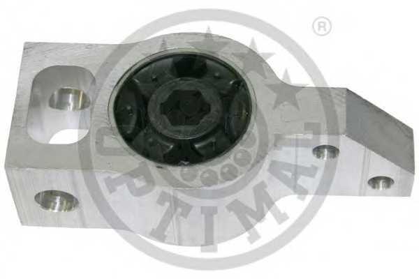 Подвеска рычага независимой подвески колеса OPTIMAL F8-6701 - изображение