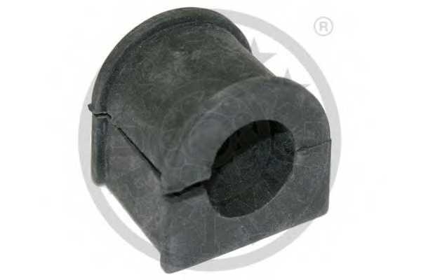 Опора стабилизатора OPTIMAL F8-6702 - изображение
