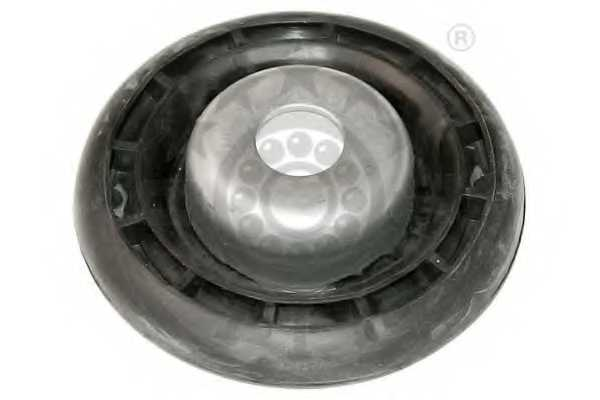 Тарелка пружины OPTIMAL F8-6710 - изображение