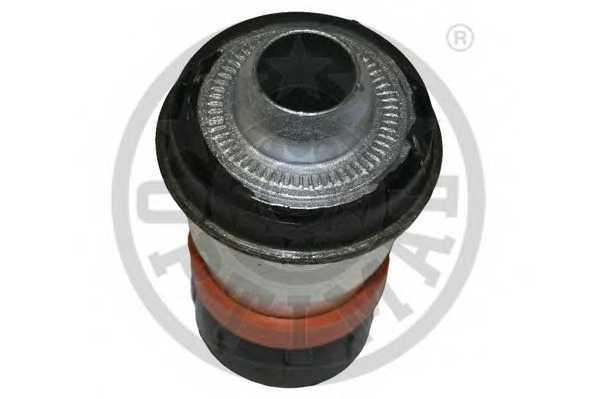Подвеска вспомогательной рамы / агрегатной опоры OPTIMAL F8-6715 - изображение