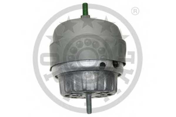 Подвеска двигателя OPTIMAL F8-6743 - изображение