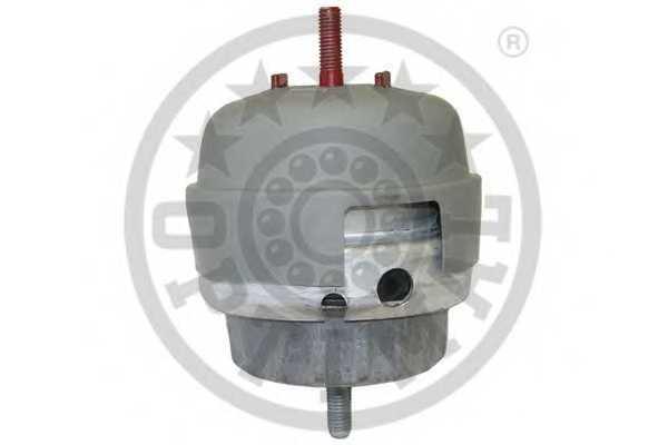 Подвеска двигателя OPTIMAL F8-6745 - изображение