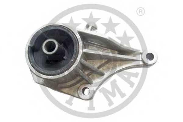 Подвеска двигателя OPTIMAL F8-6753 - изображение