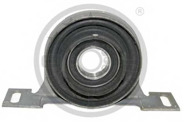 Подвеска карданного вала OPTIMAL F8-6779 - изображение