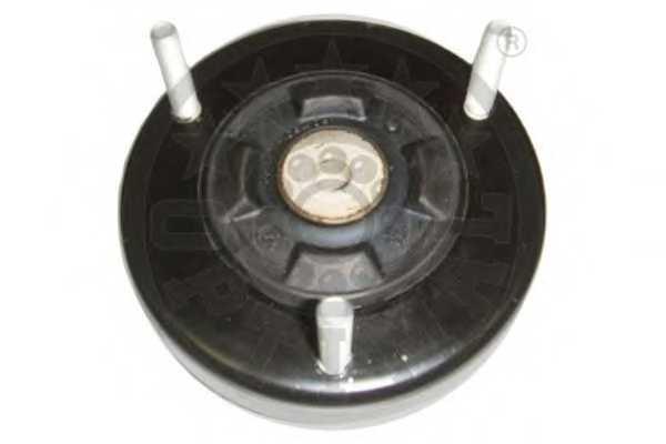 Опора стойки амортизатора OPTIMAL F8-6782 - изображение